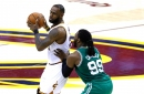 Jae Crowder is biggest reason why the Cavaliers won Kyrie Irving trade