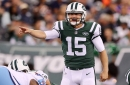 Josh McCown again receives limited reps at Jets' practice