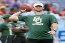 Ex-Baylor QB Jarrett Stidham picked to be CFB's biggest breakout star by national writer