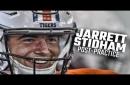 Kirk Herbstreit sees Jarrett Stidham having 'big year' for Auburn