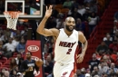 Wayne Ellington may surprise fans with his point guard possibilities