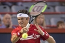 2016 Wimbledon finalist Raonic pulls out of US Open