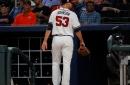 Atlanta Braves News and Links: Minter makes impressive debut