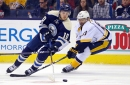 Forget Duchene: David Poile Should Try to Sign Alexander Wennberg