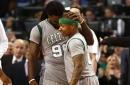 Boston Celtics daily links 8/25/17