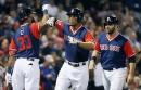 John Farrell admits ninth inning mistake with Chris Young hitting for Hanley Ramirez