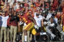 USC Trojans Football Q&A: Colorado Buffaloes