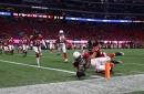 Falcons vs. Cardinals preseason recap: Don't worry about the loss, celebrate the defense