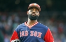John Farrell must rethink Boston Red Sox lineup, especially vs. lefties as Chris Young continues to struggle