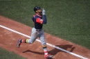 Twins 7, Blue Jays 2: Gibson, Buxton lead Twins to series win