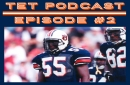 TET Podcast Episode #2