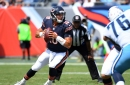 The Infantry: Recapping Bears rookie performances from Week 3 of the preseason