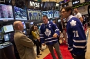 Maple Leafs owners' to give ACC even more boring name
