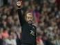 Wolverhampton Wanderers 'want three more players'