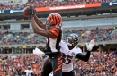 Looking ahead to Week 1: Can the Ravens contain A.J. Green?
