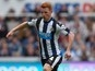 Jack Colback to join Wolverhampton Wanderers on loan?