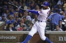 Chicago Cubs vs. Pittsburgh Pirates preview, Wednesday 8/30, 7:05 CT