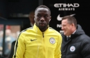 Chelsea, Manchester United linked with former Arsenal, Manchester City right back