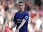Wolverhampton Wanderers 'in talks for Manchester United youngster'