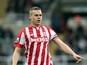 Ryan Shawcross pens new Stoke City deal