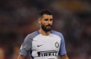 Chelsea target Inter Milan, Bayern Munich veterans to fill wing-back depth