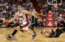 Can Goran Dragic recreate last season's success?