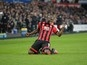 Wolverhampton Wanderers rejected with £15m bid for Benik Afobe?