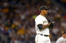 Phillies claim Juan Nicasio from Pirates