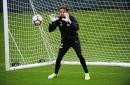 Newcastle United say goodbye to Tim Krul as goalkeeper joins Brighton on loan