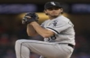 White Sox Stay the Pace of the Rebuild, Deal Miguel Gonzalez