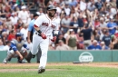 Red Sox set to activate Dustin Pedroia and Matt Barnes; Call-up four minor leaguers