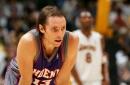 Throwback Friday: Suns, Lakers, Nash, Kobe... and holy crap TIM THOMAS!!!