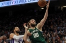 Report: Spencer Hawes To Be Released