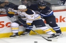Kulikov puts freak injury behind him