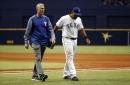 AL West Notes: Adrian Beltre sidelined, Angels second base depth