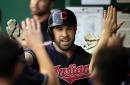 Cleveland Indians' medical updates on Jason Kipnis, Andrew Miller, Michael Brantley, Danny Salazar.