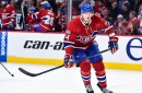 Rookie Tournament: Revisiting previous Canadiens performances