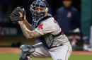 Boston Red Sox's Blake Swihart 'ideally' will play winter ball after two injury-plagued seasons
