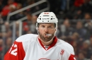 Canucks' Signing Of Vanek A Delicious Serving Of Confliction