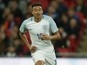 Jesse Lingard, Harry Maguire cut from England squad