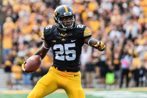 Overreaction Monday: Iowa Football is giving me anxiety
