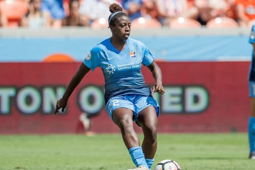 Sky Blue FC Suffers Road Loss to FC Kansas City