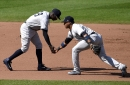 Middle infield now the offensive weapon Yankees have waited for