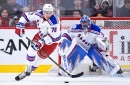 When Should the Rangers Pay Skjei?