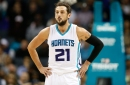 Marco Belinelli brings more than shooting to Atlanta Hawks