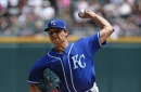 Tigers vs. Royals Preview: Offense looks to keep rolling against Jason Vargas