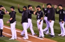 Rockies come up big in late innings of 9-6 win over Giants