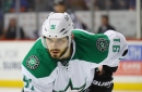 Dallas Stars Daily Links: Tyler Seguin Can Have a Better 2017-18 Just By Staying Healthy