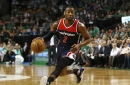 27 people who have less career NBA assists than John Wall