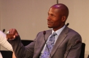 Will Boston Celtics fans ever forgive Ray Allen?